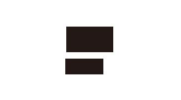 re_logo-1-1